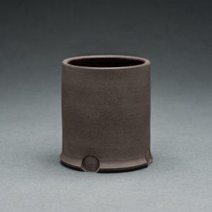 Katrin Heurzeler Ceramic Mug