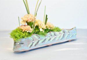 Katrin Heurzeler Vase